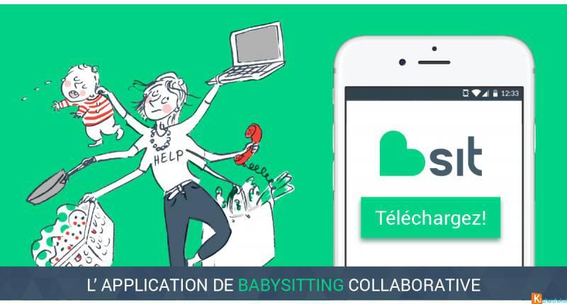 bsit-l-app-de-babysitting-debarque-a-nimes-1_800x430