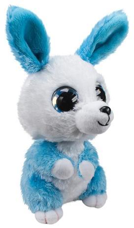 bunny_ice_side2