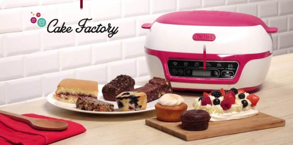 cakefactory.jpg