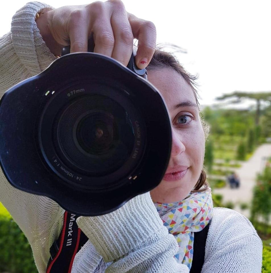 Hélène Antonetti.jpg