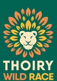 logo-thoiry-wild-race2_0.jpg