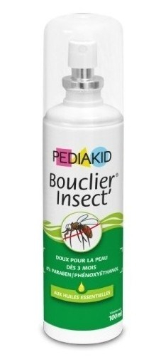 bouclier-insect-spray-100-ml-pediakid_5562-1