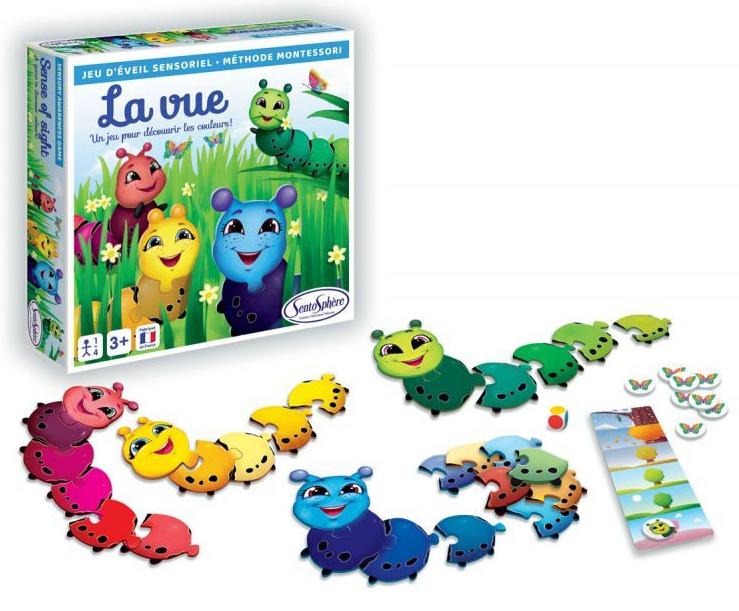 la-vue-jeu-sensoriel-sur-les-couleurs-methode-montessori.jpg