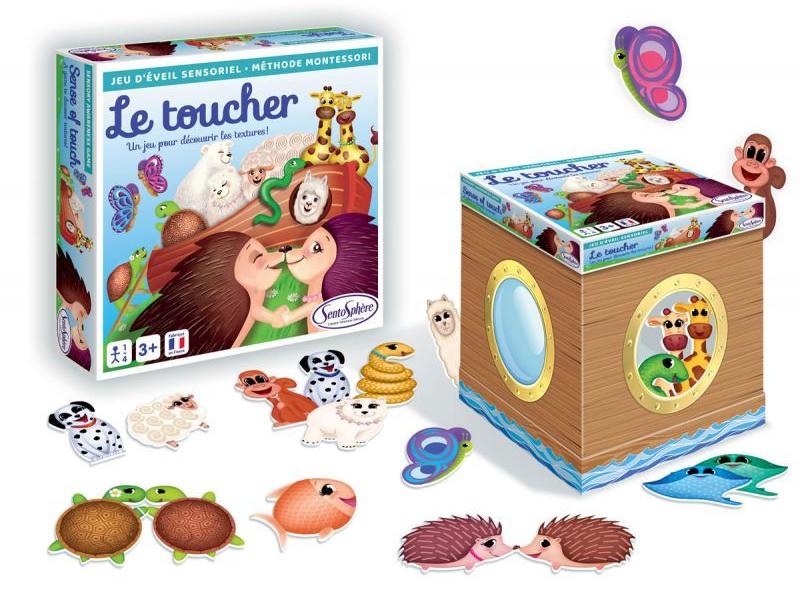 le-toucher-jeu-sensoriel-sur-les-textures-sentosphere.jpg