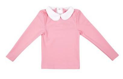 pink-top-2-410x410.jpg