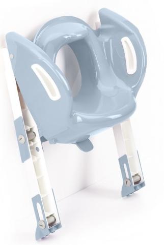 reducteur-wc-kiddyloo-fleur-bleue-blanc