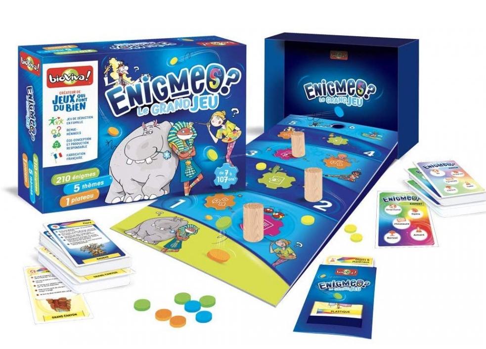 le-grand-jeu-des-enigmes-bioviva-3569160200653_0.jpg