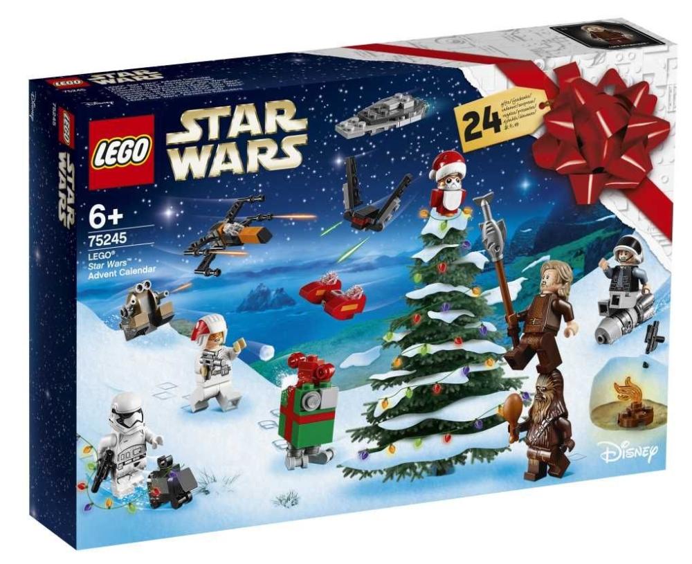 lego-star-wars.jpg