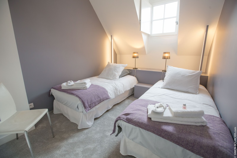 suite-henri-chambre-lits-individuels