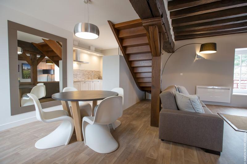 suite-henri-sam-salon