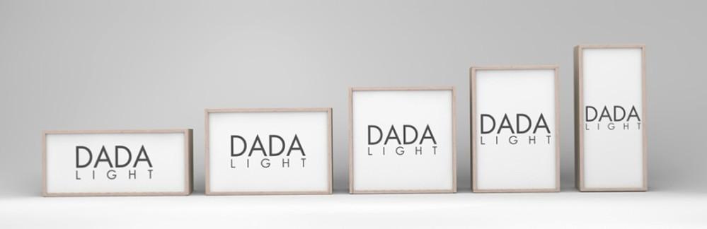 3D_DADA_0045_B-1076x349