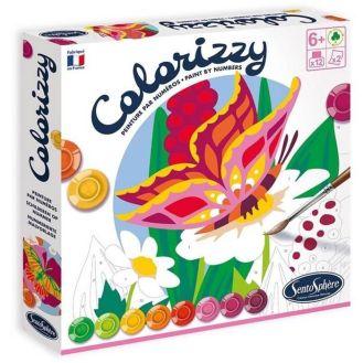 peinture-colorizzy-les-papillons-coloris-unique